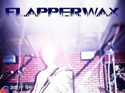 Flapperwax