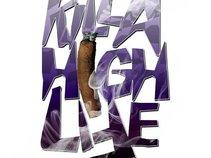 Killa Highlife