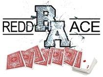 Redd Ace