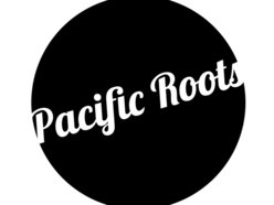 Image for Pacific Roots