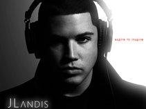 J. Landis