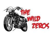 The Wild Zeros