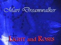 Mari Dreamwalker