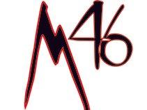 Mekano 46