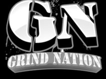 YungVo/GrindNation/Ymcmb