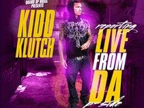 Kidd Klutch