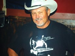 Jerry Harkins -songwriter