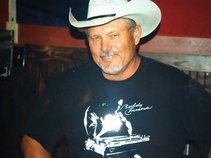 Jerry Harkins -songwriter