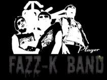 Fazz-k band