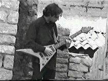 Hasan Shirazi