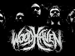 Image for Woodhaven