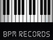 BPM RECORDS