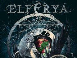 Image for Elferya