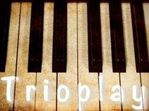 Trioplay
