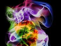 Smokey Aces