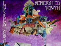 Image for Venerated Youth