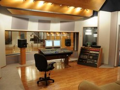 Audible Images Recording Studios - 412-367-4888