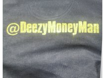 Deezy Money-Man