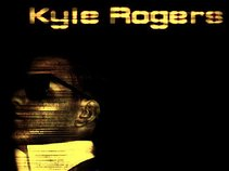 Kyle Rogers