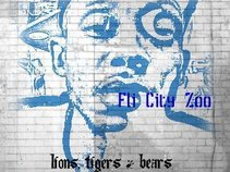 Fli City Zoo