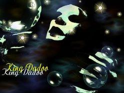 Image for King Dadoo