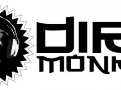 Image for Dirt Monkey