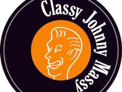 Classy Johnny Massy