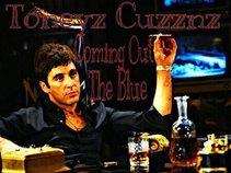 Toneyz Cuzznz