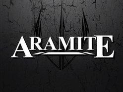 Image for Aramite