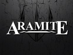 Image for Aramite