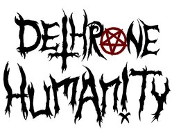 Image for Dethrone Humanity