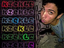 Kickle