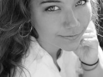 Erica Rebinski