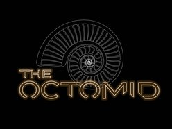 Image for The Octomid