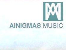 Ainigmas MUSIC Collective