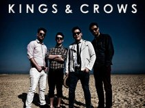 Kings & Crows
