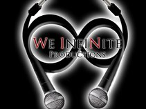 We Infinite Productions