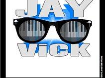 jay vick