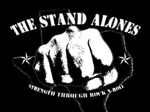 Stand Alones Rock