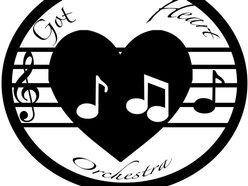 Got Heart? Orchestra
