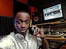 S-Dot Slim / Track Rock Productions LLC