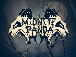 Image for MidNite Panda