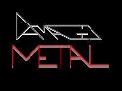 Image for Damaged Metal
