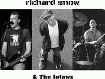 Richard Snow (& the Inlaws)