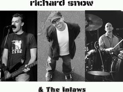Image for Richard Snow (& the Inlaws)