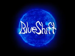 Image for BlueShift