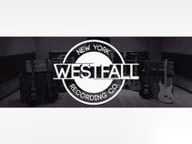 Westfall Recording Company Ny