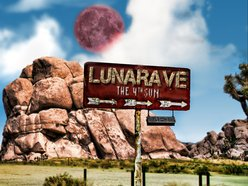 Image for Lunarave