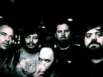 the Beatholes