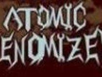 Atomic Venomizer